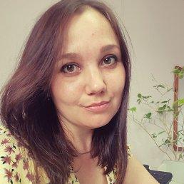 Екатерина, 34 года, Хабаровск