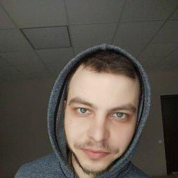 Павел, 29 лет, Харьков