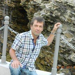 Александр, 51 год, Одесса