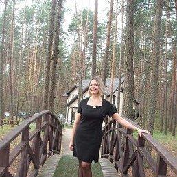 Ирина Ященко, 50 лет, Чернигов