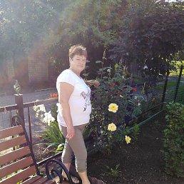 Лида, 66 лет, Мичуринск