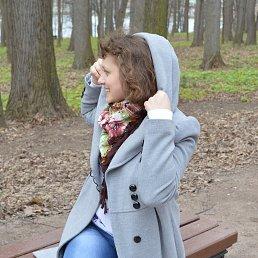 Екатерина, 29 лет, Уварово