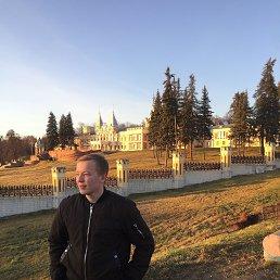 Алексей, 21 год, Рязань