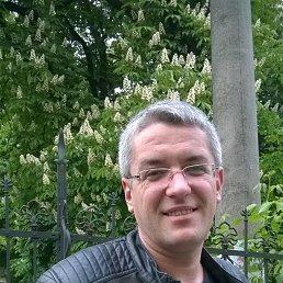 Руслан, 41 год, Новояворовск