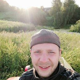 Гриша, 29 лет, Нижний Новгород