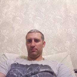 Гильц, 37 лет, Ульяновск