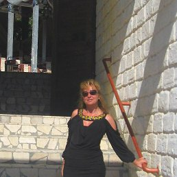 "Фото ""Julia"", Ровно - добавлено 31 июля 2020"