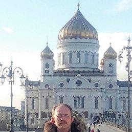 Дмитрий, 51 год, Пушкино