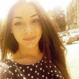 Виктория, 18 лет, Воронеж