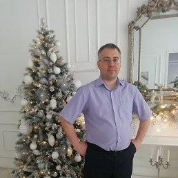 Сергей, 37 лет, Набережные Челны