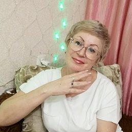 ZINULJA, 56 лет, Шарыпово