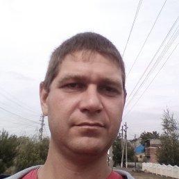 Андрей, 36 лет, Лиман