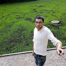 Narek, 29 лет, Бабаево