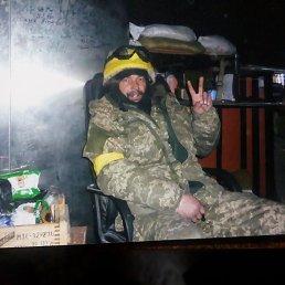 Саня, 50 лет, Кировоград