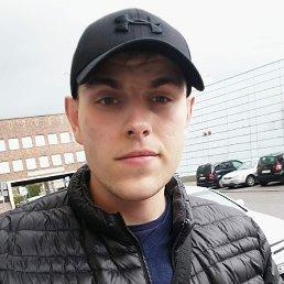 Олег, 25 лет, Калуш