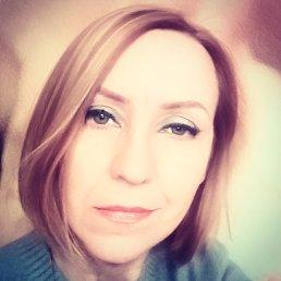 Анжелика, 49 лет, Магнитогорск