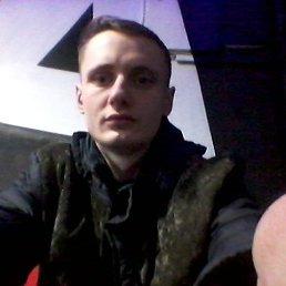 Анатолий, 28 лет, Наро-Фоминск