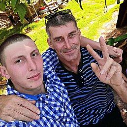 Алексей, 50 лет, Отрадный