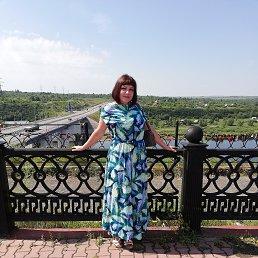Валентина, 39 лет, Красноярск
