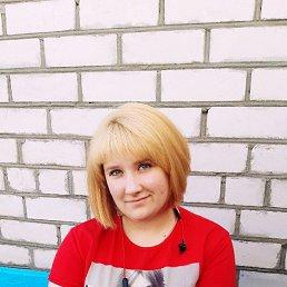 Евгения, 21 год, Инжавино