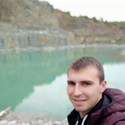 Олег, 22 года, Каменец-Подольский