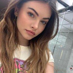 Татьяна, 29 лет, Макеевка