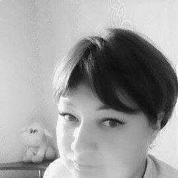 Танюшка, 29 лет, Тирасполь