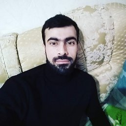 Тимур, 29 лет, Казань