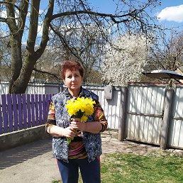 Ирина, 58 лет, Винница