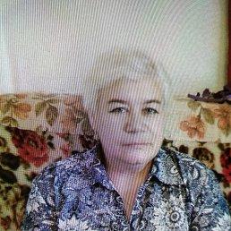 Фото Надежда, Москва, 49 лет - добавлено 1 июня 2020