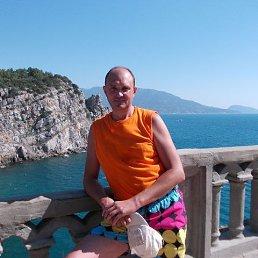 Сергей, 49 лет, Пенза