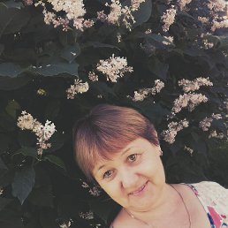 Галина, 59 лет, Шадринск