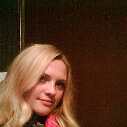 Ефременко, 28 лет, Красноярск
