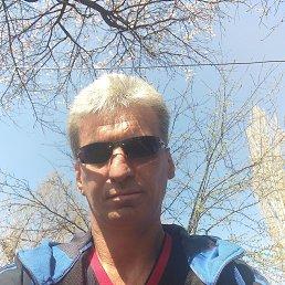 Руслан, 44 года, Донецк