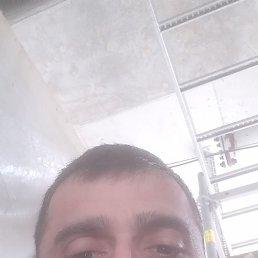 Руслан, 29 лет, Омск