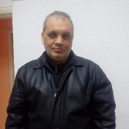 Виталий, 49 лет, Воронеж