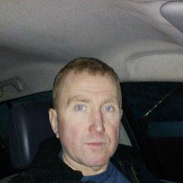 Василий, 45 лет, Калининград