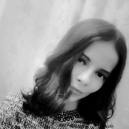 Анастасия, Волгоград, 20 лет