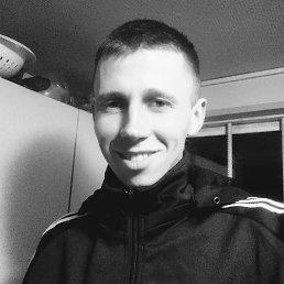 Игорь, 24 года, Павловский Посад