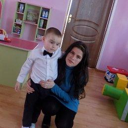 яна, 26 лет, Чернигов