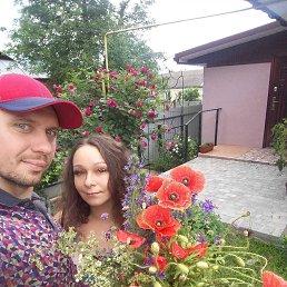 Диана, 29 лет, Хмельницкий