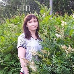 Фото Марина, Омск - добавлено 13 июня 2020