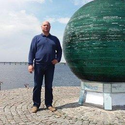 юрий, 49 лет, Днепропетровск
