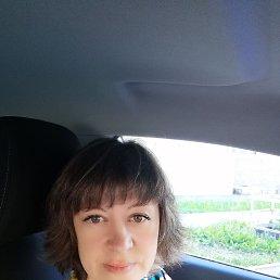 Оксана, 44 года, Уфа
