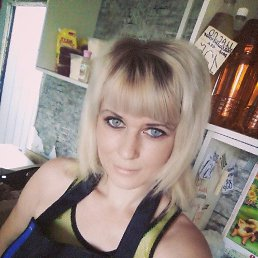 Катя, 33 года, Волгоград
