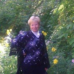 Татьяна, 57 лет, Черноголовка