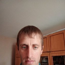 Шамиль, 39 лет, Нижний Новгород