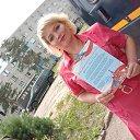 Фото Наталья, Ярославль, 45 лет - добавлено 13 июля 2020 в альбом «Мои фотографии»