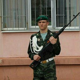 Александр, 20 лет, Тольятти