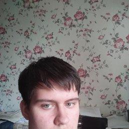 Даниил, 18 лет, Саратов